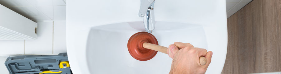 verstopfung_badezimmer